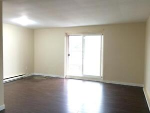 RECENTLY UPDATED 2 BD IN CENTRAL LOCATION! 325- 67 Notch Hill Rd Kingston Kingston Area image 6