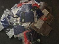 Bundle t'shirt for women