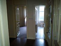 2 Bedroom Unfurnished Flat For Rent - Glasgow Southside