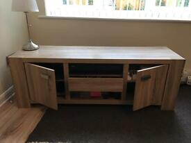 For Sale. TV Cabinet