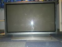 "Samsung 42"" plasma display panel"