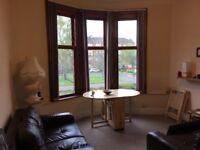 1 Bedroom Flat to rent - Shettleston