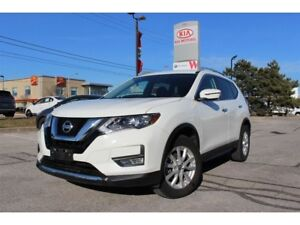 2017 Nissan Rogue SOLD   SOLD   SOLD