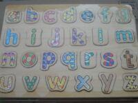 BRAND NEW SEALED JIGSAW PUZZLES x4