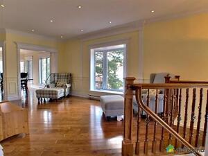 428 000$ - Jumelé à vendre à Gatineau (Aylmer) Gatineau Ottawa / Gatineau Area image 4