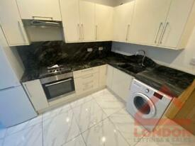 2 bedroom flat in Sydenham Road, CR0 2ET