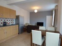 Rooms to let - furnished, bills incl, newly refurbished modern house