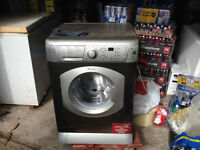 washing machine for spares or repairs only..........