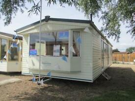 Managers special! Family holiday home / caravan for sale. Clacton on Sea - Essex