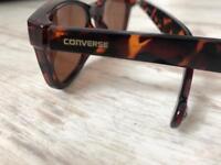 Junior sun glasses