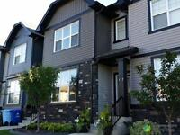 $549,900 - Townhouse for sale in Fort McMurray