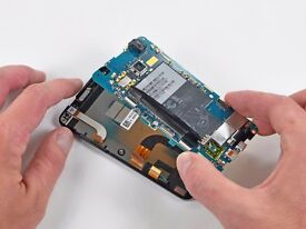 Mobile Phone Repair Technician URGENT email CV Immediate Start Apple Samsung £17,000-£26,000