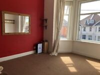 FIRST FLOOR, ONE BEDROOM APARTMENT WITH BALCONY AREA!