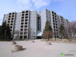 $194,900 - Condominium for sale in Fort Richmond