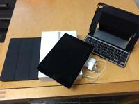 iPad Pro 9.7 inch 32gb Space Grey (Open to Negotiations)