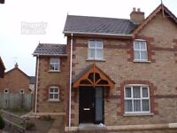 Beautiful b bedroom holiday home to rent last week in August £395