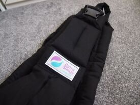 Baba Slings / Baby Carrier / Completely Brand New