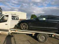 AUCTION TOW TRUCK TOWING SERVICE TRANSPORTER CAR RECOVERY CHEAP CAR RECOVERY NATIONWIDE CAR RECOVERY