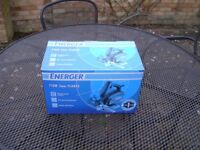Energer 710w 2mm Planer Almost new.
