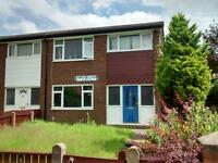 3 bedroom house in Sutton Heath, St Helens, Sutton Heath, St Helens, WA9