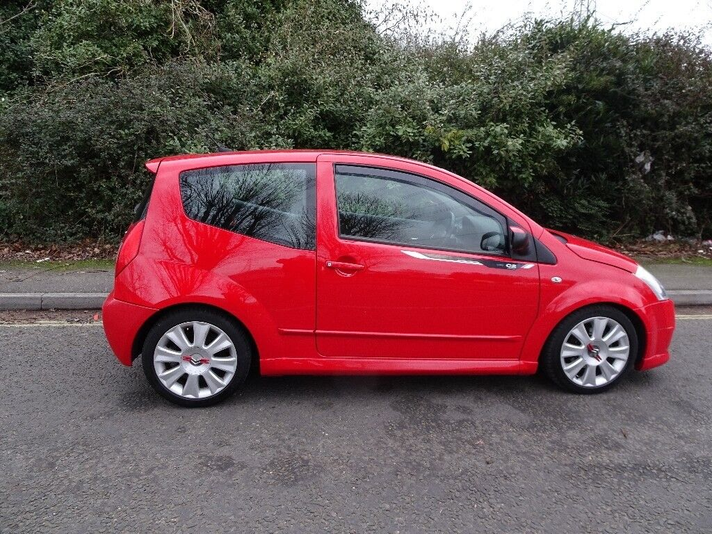 2007 citroen c2 with service history must be seen. Black Bedroom Furniture Sets. Home Design Ideas