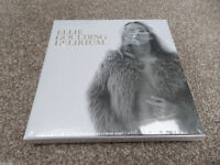 ''Ellie Goulding'' - *Signed*, *Limited Edition*, ''Delirium'' Deluxe Box Set. *£75 or BEST OFFER*