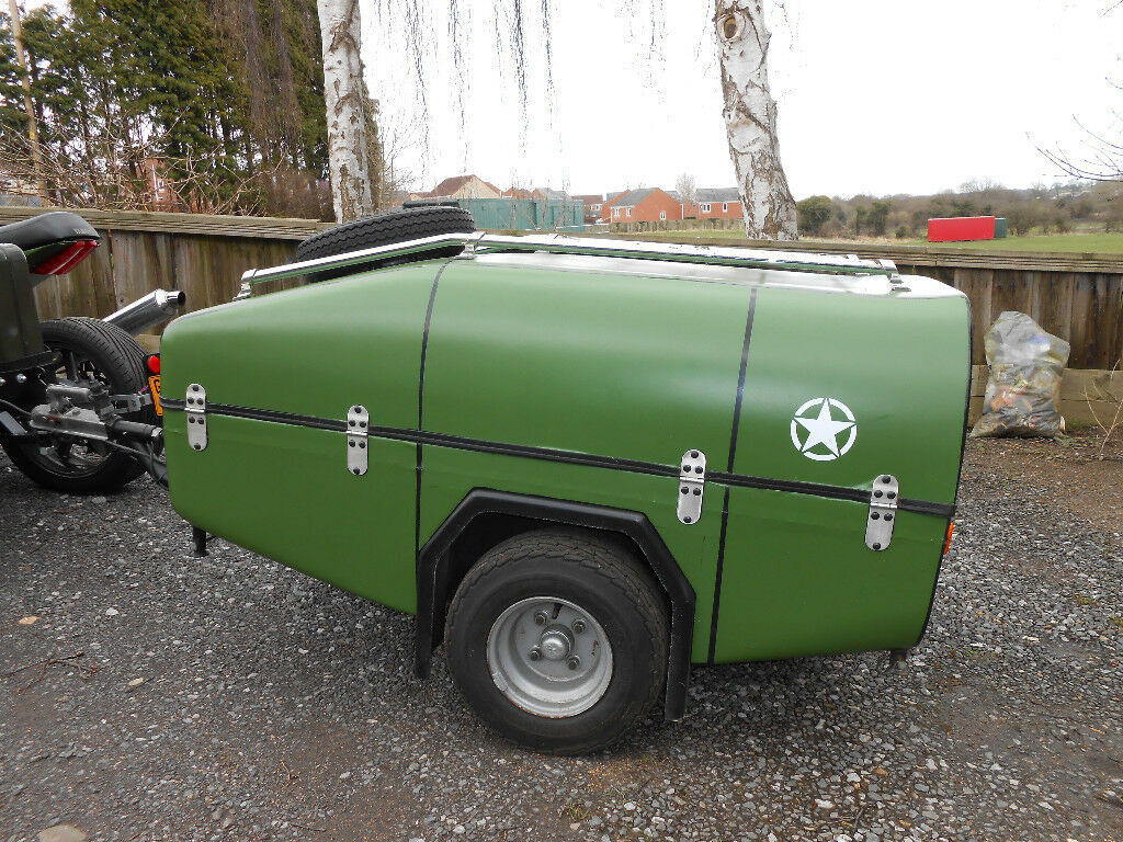 best loved 02986 e1a5c campmaster trailer tent   in Durham, County Durham   Gumtree