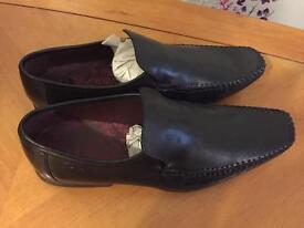 New clarks men shoes