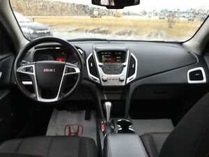 2013 GMC Terrain SLE-2 Kawartha Lakes Peterborough Area image 12