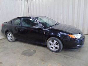 2006 Saturn Ion COUPE*MAGS, A/C