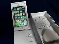 Iphone SE 32gb on EE Brand New