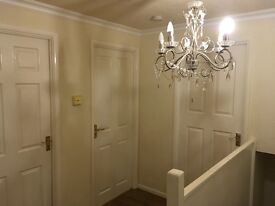 Double rooms available 450 pcm all bills included