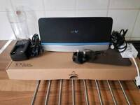 Bt broadband home hub 5