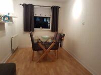 2 bedroom semi-detached house to rent Cameron Drive, Kilmarnock, Ayrshire, KA3