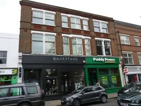1 BEDROOM PROPERTY IN CRYSTAL PALACE TRIANGLE