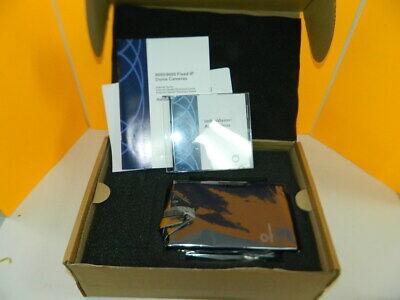 Indigovision 9110-tx 9110 Ip Video Encoder Transmitter