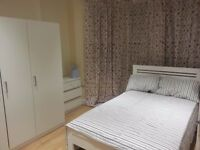 Amazing Ensuite Newly Refurbished Private Double Room