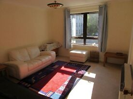 Two Bed Flat For Rent in Aviemore