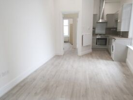 Newly renovated 1st Floor 2 Bed Flat to Rent, Kingsland Road, Dalston E8