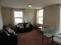 Clifton Street, Spacious 1 Bed flat