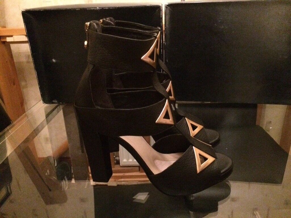 Kat Maconie Brand Women Boots