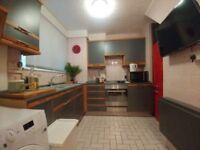 Five Bedroom Maisonette Close To Angel Station