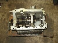 Classic Mini Gearbox Car Replacement Parts For Sale Gumtree