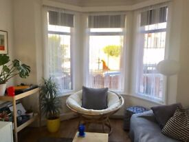 One Bed Flat Temporary Let 23rd Dec - 21st Jan