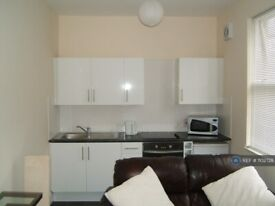 1 bedroom flat in Cowlishaw Road, Sheffield, S11 (1 bed) (#1102728)