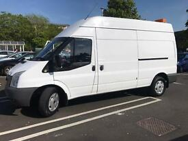 Man with a big van 24/7 available £20 phr