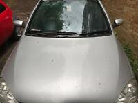 Reduced to £ 750Vauxhall Corsa 1.4 Design.