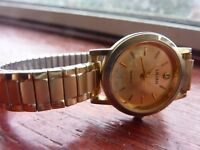 lovely quartz watch LILIAN with new battery (14)