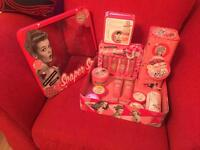 SOAP AND GLORY BUNDLE ALL BRAND NEW