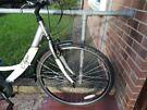 Apollo Elysse unisex bike